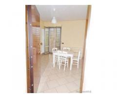 Villanova Mondovì Affitto Appartamento - Cuneo