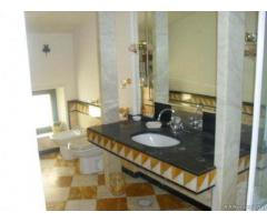 Appartamento in Affitto - TUTTE - Napoli