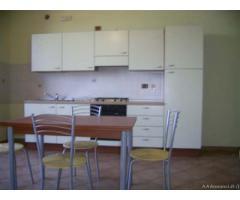 Mantova: Appartamento Bilocale