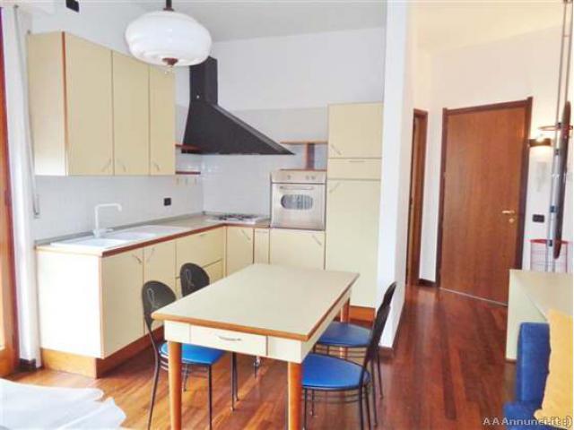 Affitto Appartamento a Mondovì - Piemonte