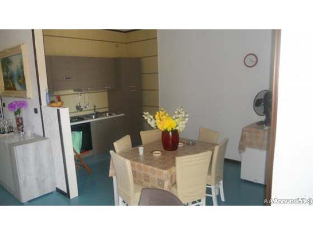 Appartamento in Affitto a 350€ - Caserta