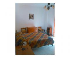 Appartamento arredato - Puglia