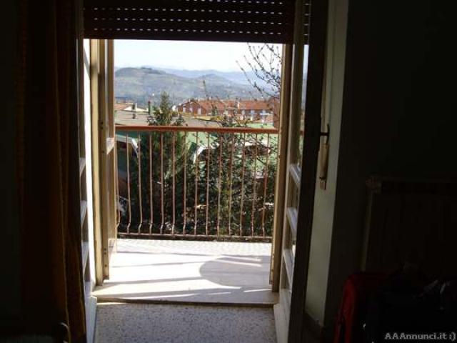 Appartamento di 58 mq. - Perugia