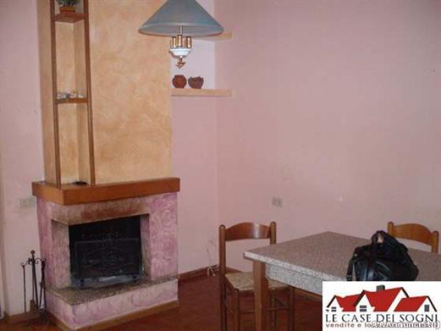 Appartamento a Lari - Pisa
