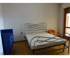 Appartamento arredato in lottizzazione Cucchiarelli. - Latina