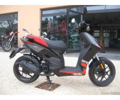 Aprilia SR50 Motard 2T 2013 - Terni