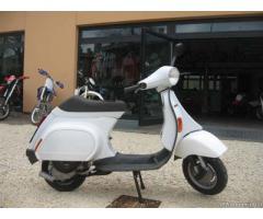 Piaggio Vespa 50HP 4m 1992 - Terni