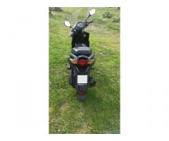 Kymco Agility 50 RS - Viterbo