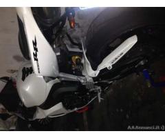 Honda Cbr 1000 rr fireblade - Genova