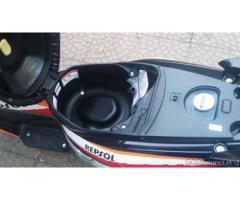 Honda NSC50R, ottime condizioni - Lombardia