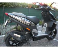 Vendo NRG Power DD 2012 come nuovo - Venezia