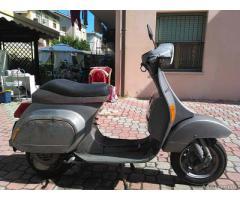 VESPA PK XL 50 ANNI 80' - Pesaro