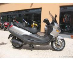 Piaggio X9 180 Amalfi 4T 2001 - Terni