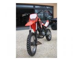 Beta Minicross 12/15 monomarcia - Terni