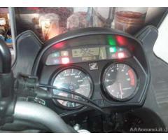Honda varadero 1000 del 2005 - Reggio nell'Emilia