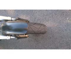 Ducati Monster 600 - 2002 TREVIGLIO - Bergamo