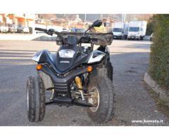 QUAD NOX BIG50 RM - IMPERDIBILE - Brescia