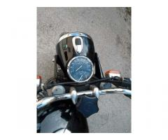 Bmw r75/5r - Pesaro