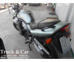MOTO SUZUKI BANDIT 1200 2000 - Puglia