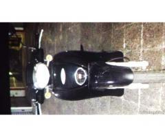 Vendita motorino usato - Campania