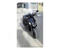 Phantom f12r 50cc - Pesaro
