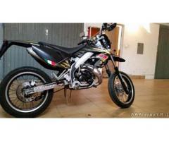 Moto HM Derapage 50 cc prezzo TRATTABILE - Ascoli Piceno