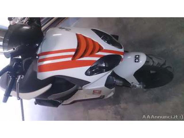 Scooter nrg Piaggio 50 - Novara