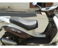 Scooter GARELLI FLEXY 50 anno 2011 km. 1500 - Lecce