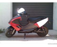 Benelli 491 SBK - Ragusa