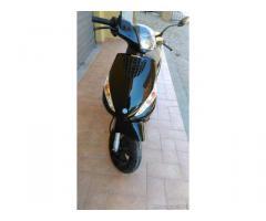 Zip Piaggio 50 cc 2tempi - Umbria
