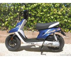 Yamaha BW'S 50 Original - Terni