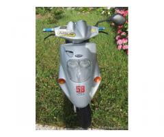 F10, scooter, malaguti, moto, ciclomotore, grigio, arrow - Trentino - Alto Adige