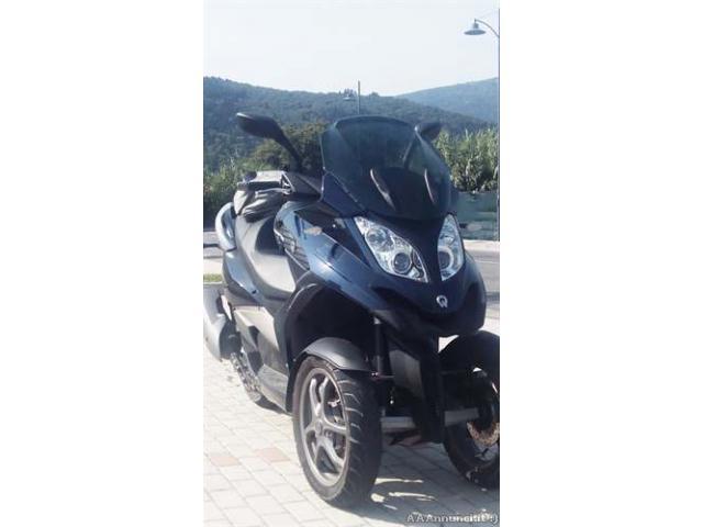 Quadro 350 S - Prato