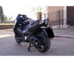 Tmax 530 - Friuli - Venezia Giulia