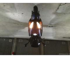 Yamaha majesty 150 - Udine