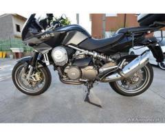 APRILIA MANA' 850 GT - Udine
