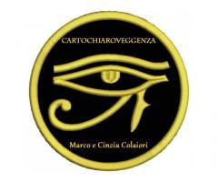 consulti professionali cartomanzia radiestesia ritualistica