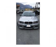 Bmw e46 - Trentino - Alto Adige