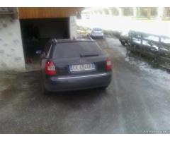 Audi a4 - Trentino - Alto Adige - Trento
