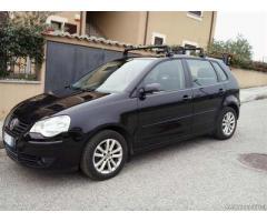 Box Auto Arjes 320 + Barre portapacchi Superauto - Umbria