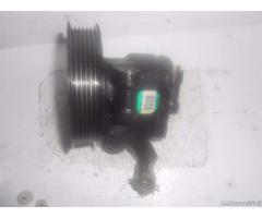 Pompa idroguida Ford Focus 1.8 rif:OMB2003 - Umbria