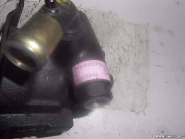 Pompa idroguida Fiat Brava 1.6 rif:26054433FG - Valle d'Aosta