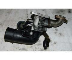 Ricambi motore Fiat 1.9 JTD 186A6000 - Veneto