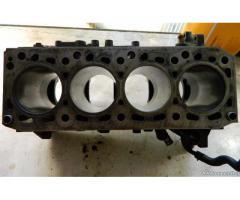 Ricambi per motore Ford Focus 98-04 1.8 TDDI Endura DI 1753c - Veneto