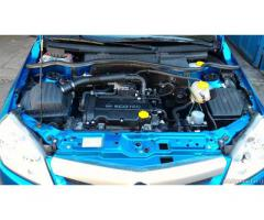 Opel Tigra TwinTop 1.4 16V Sport 74000KM - Roma