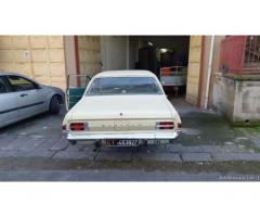 Auto depoca - Catania