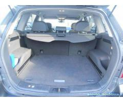 Auto Opel Antara cosmo 150 cv - Lombardia