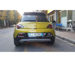 Opel Adam - Piemonte - Alessandria