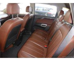 OPEL ANTARA 2.2 CDTI COSMO 4X4 184CV AUTO - Napoli