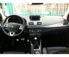 Opel Zafira 1.7 CDTI 110CV ecoFLEX Edition- 7 POST - Brescia